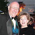 Photo of Carl and Lynn Cooper. Link to their story.